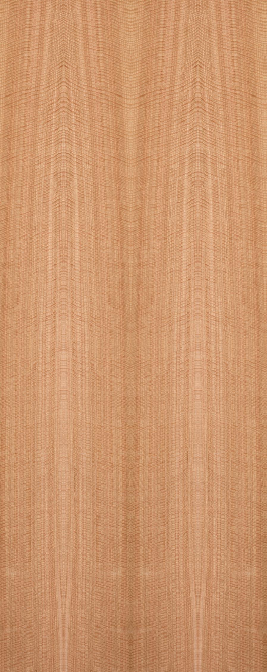 Eucalyptus Veneer Dooge Veneers