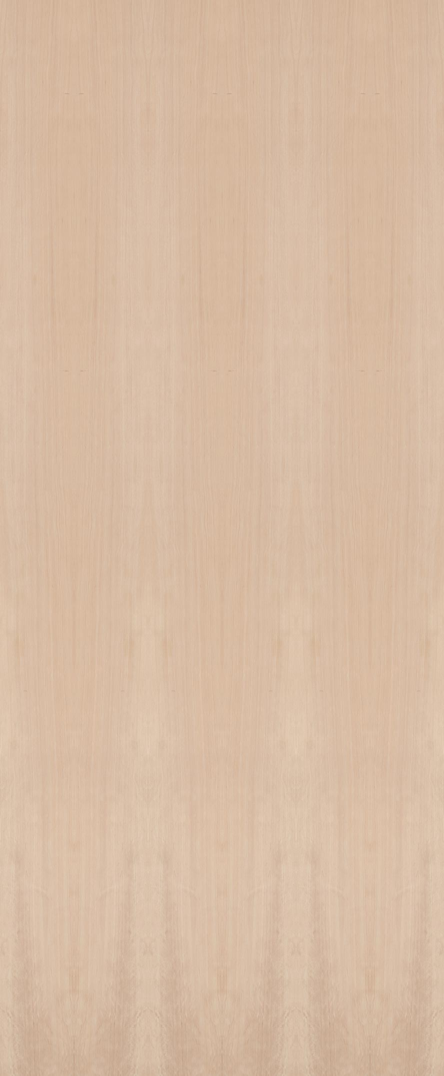 Hemlock Veneer Dooge Veneers