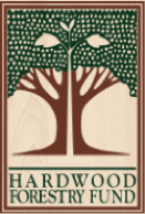 Hardwood Forestry Fund