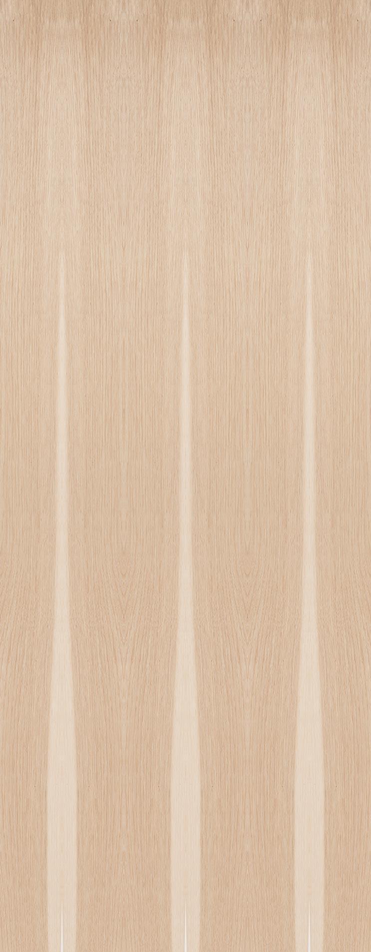 Hickory Veneer Plywood ~ Hickory veneer dooge veneers