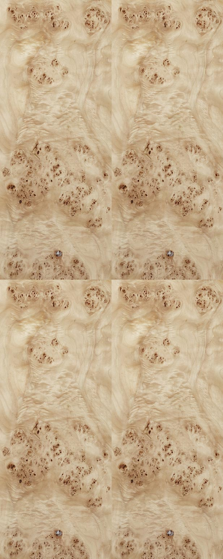 Mappa Veneer Dooge Veneers
