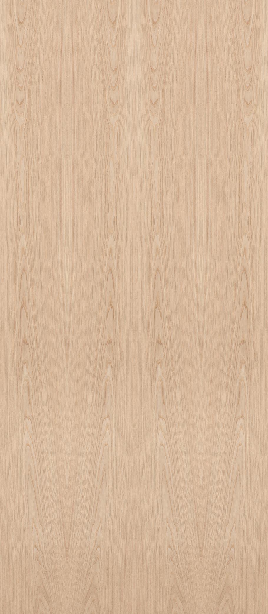 Oak Euro Veneer Dooge Veneers