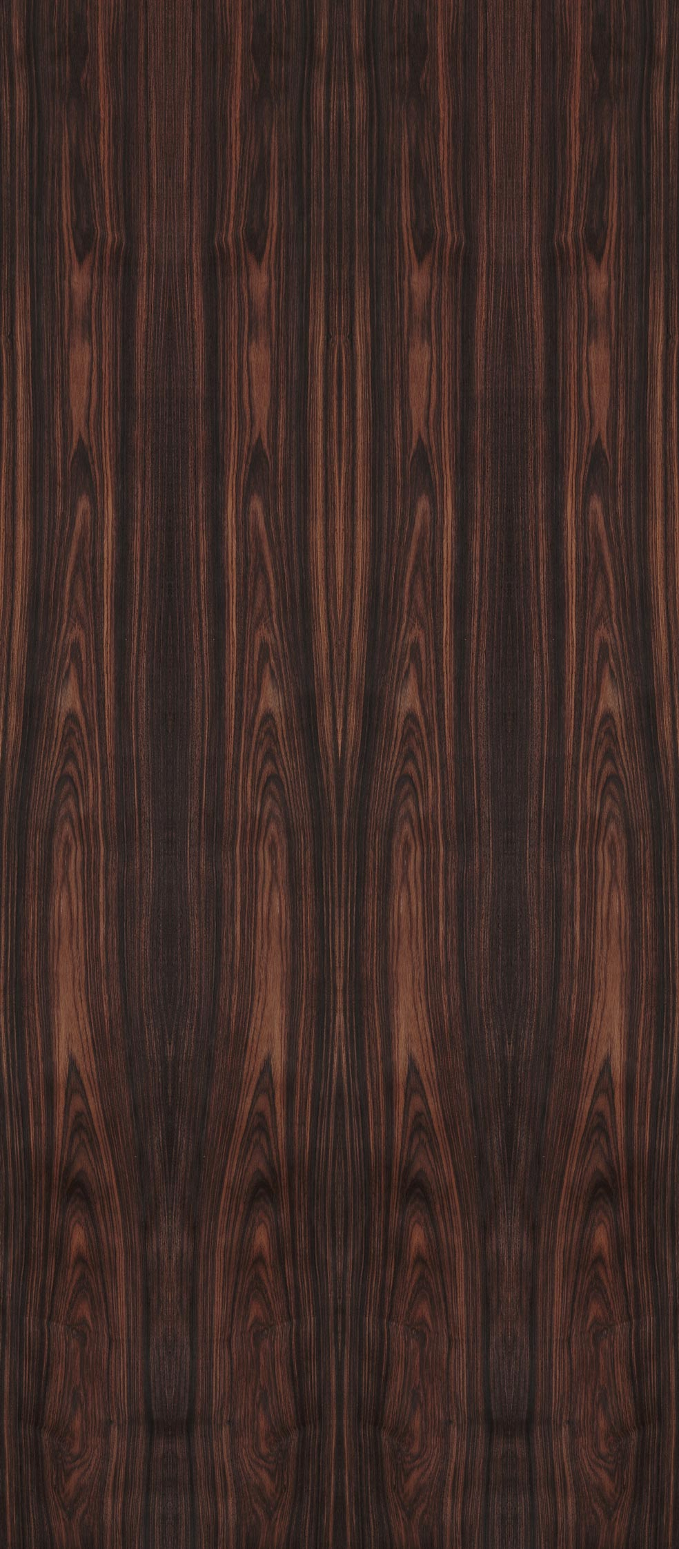 Rosewood East Indian Veneer Dooge Veneers
