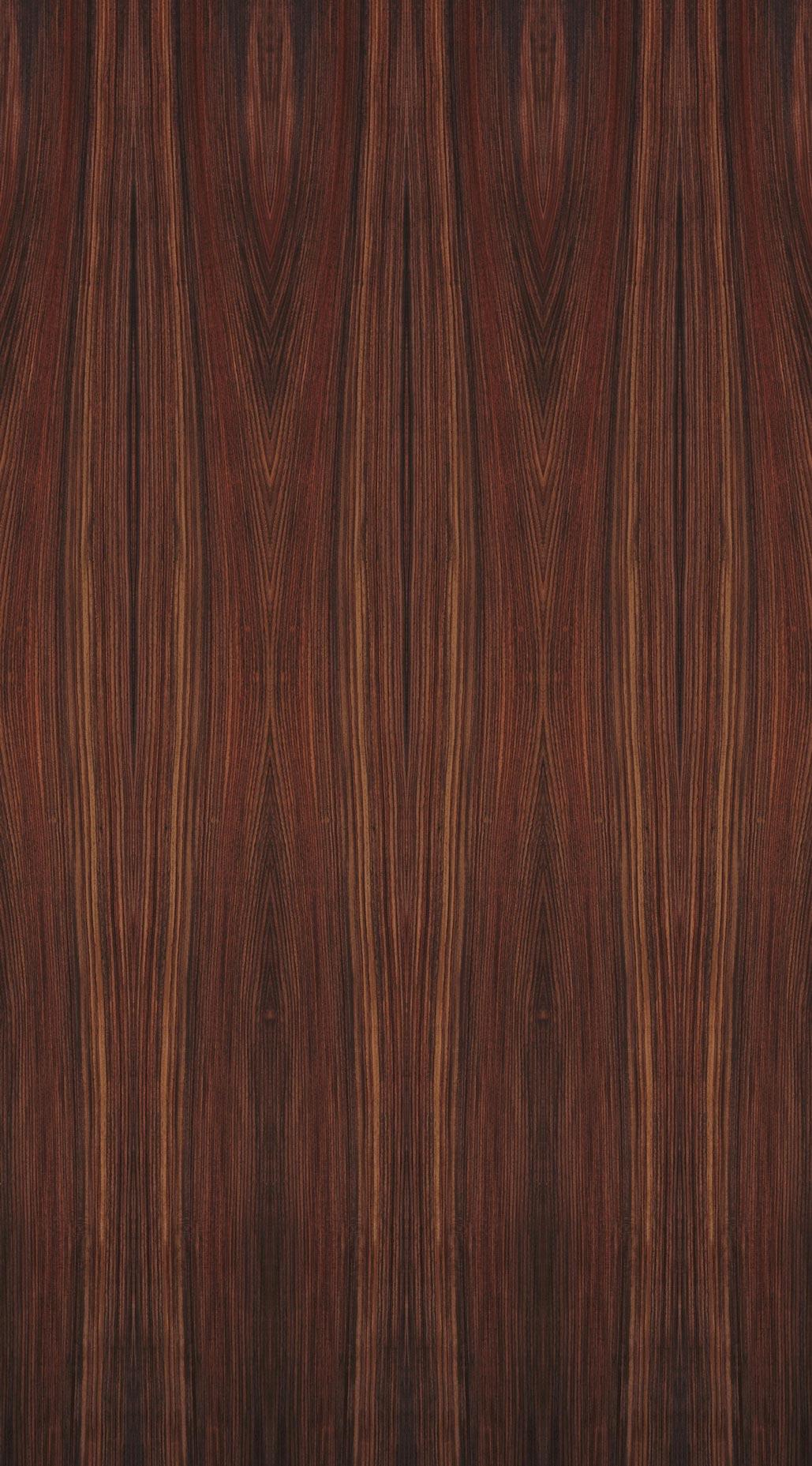 Rosewood East Indian Veneer Dooge Veneers