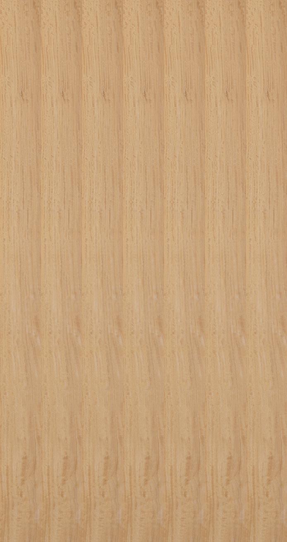 Satinwood Veneer Dooge Veneers