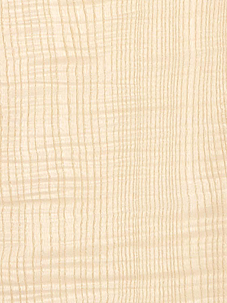 Quartered Figured Ash Broken Fiddleback Veneer