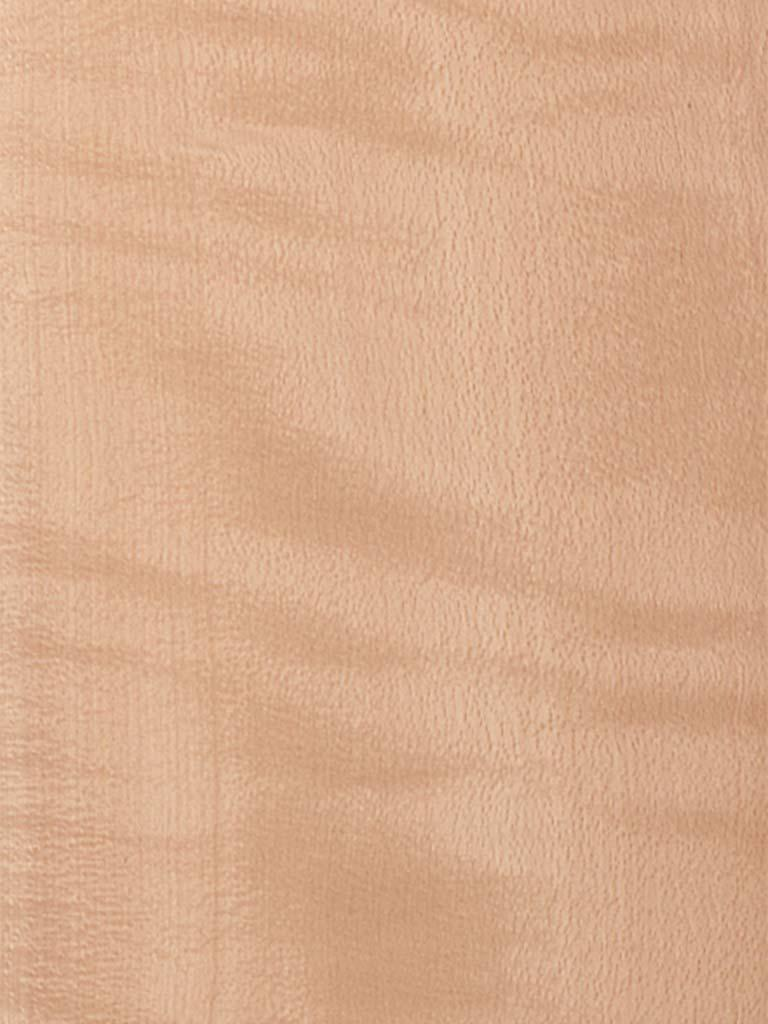 Quartered Figured Beech Wood Veneer