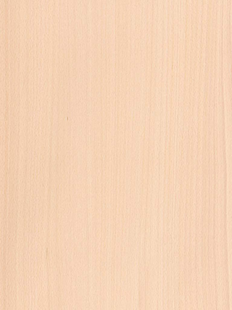 Quartered Plain Beech Wood Veneer