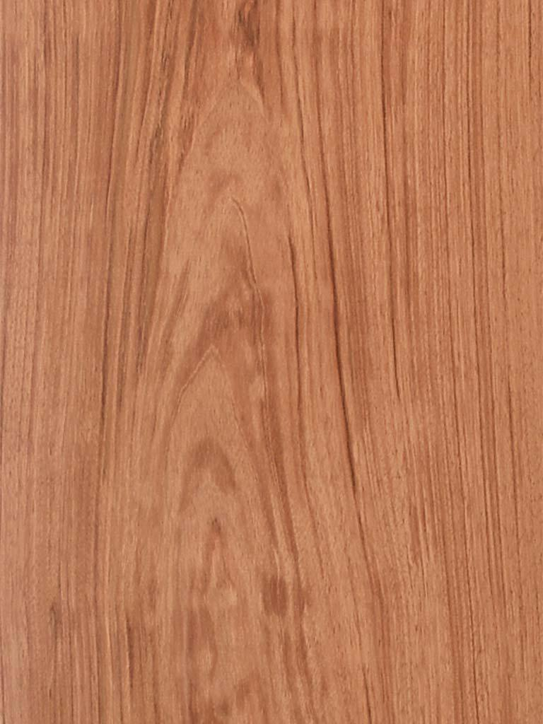 Flat Cut Bubinga Plain Veneer