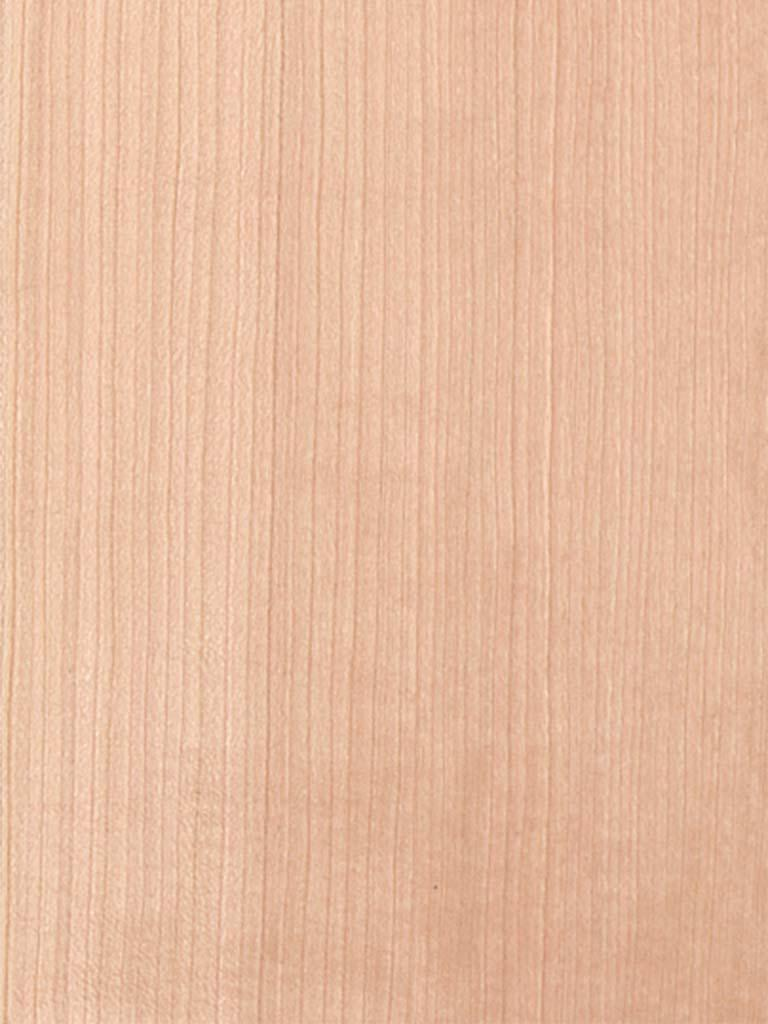 Quartered Plain American Black Cherry Veneer