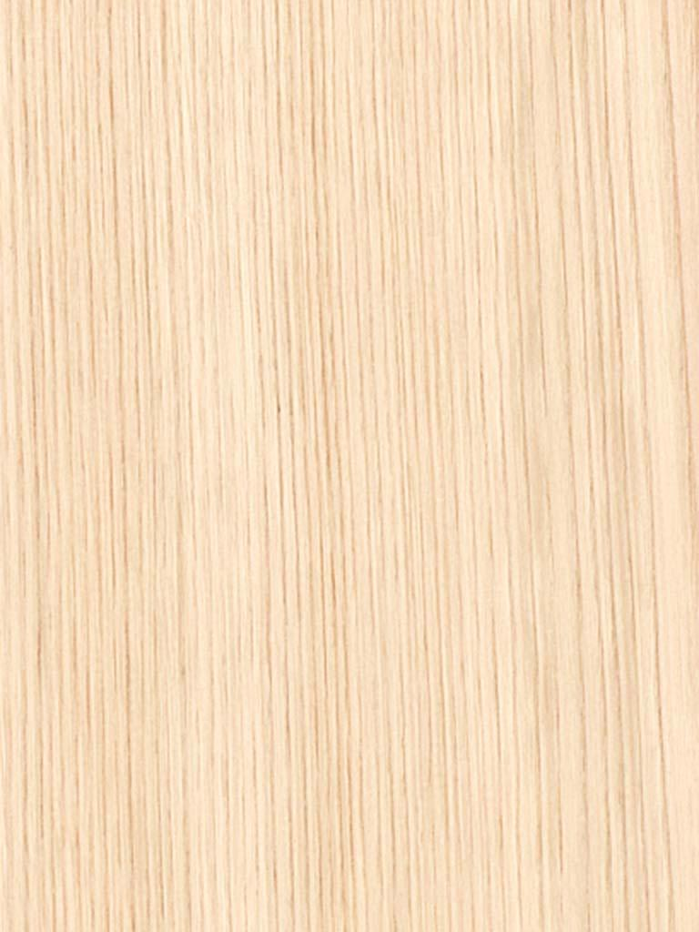 Quartered European Chestnut Veneer