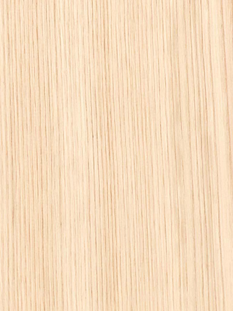 Quartered European Chestnut Veneer
