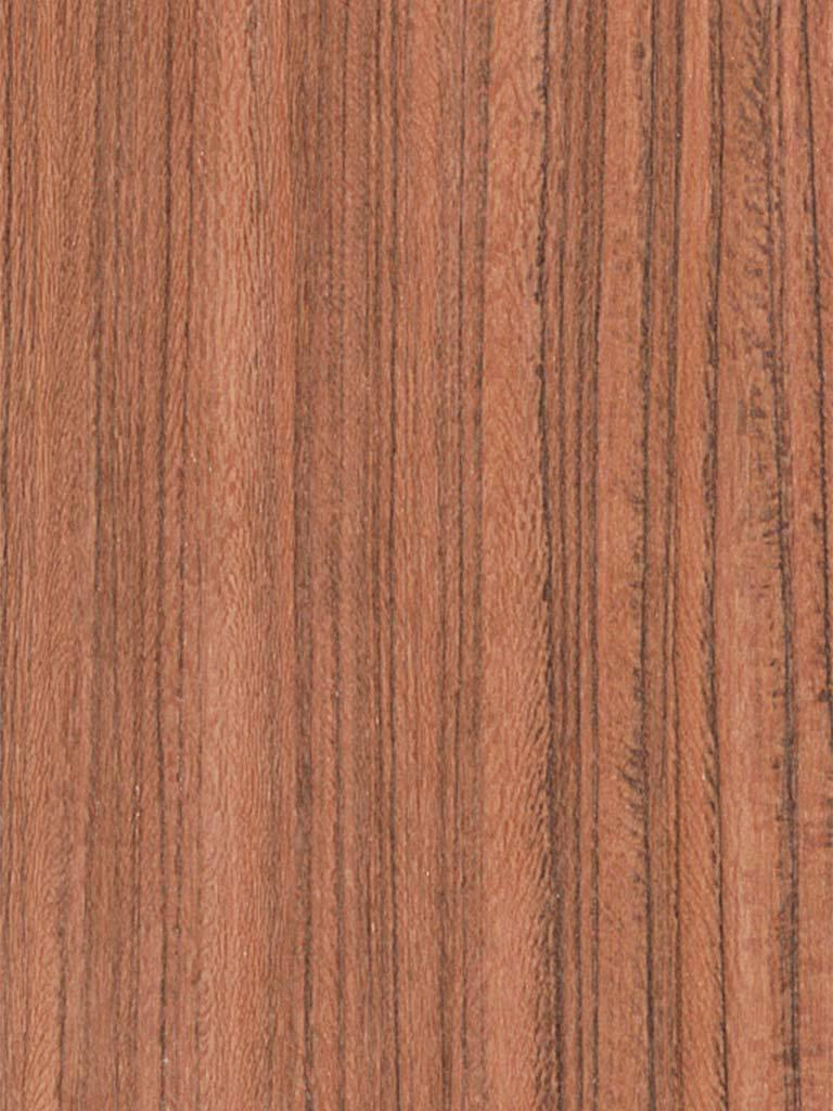 Quartered Dillenia Wood Veneer