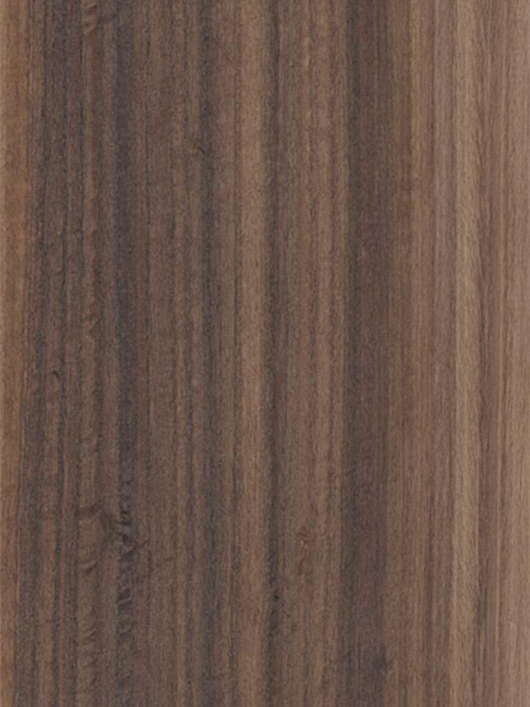 Quartered Plain Fumed Eucalyptus Veneer
