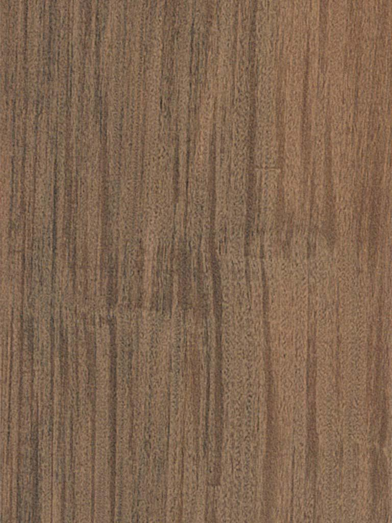 Quartered Ipé Wood Veneer