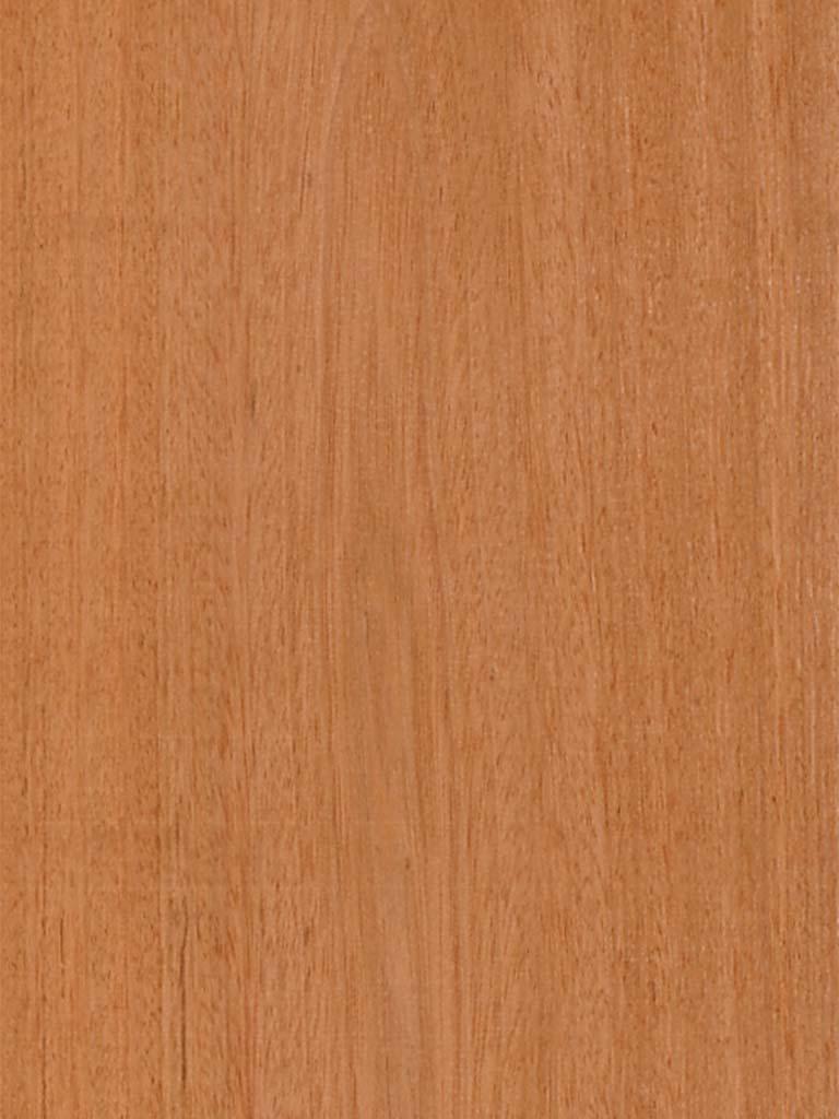 Jatoba Flat Cut Veneer