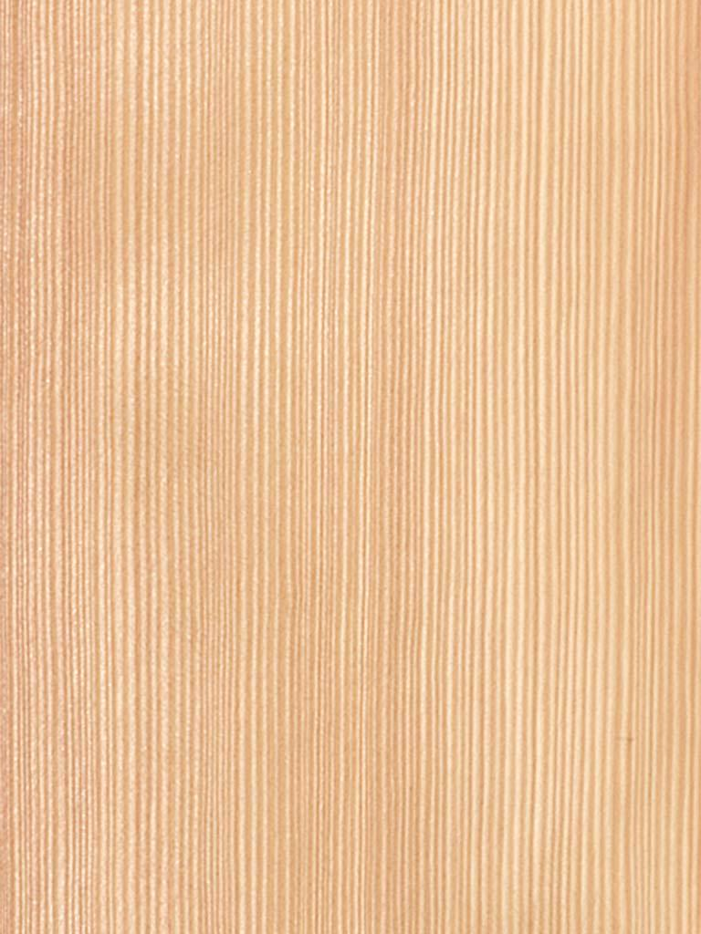 Quartered Larch Wood Veneer