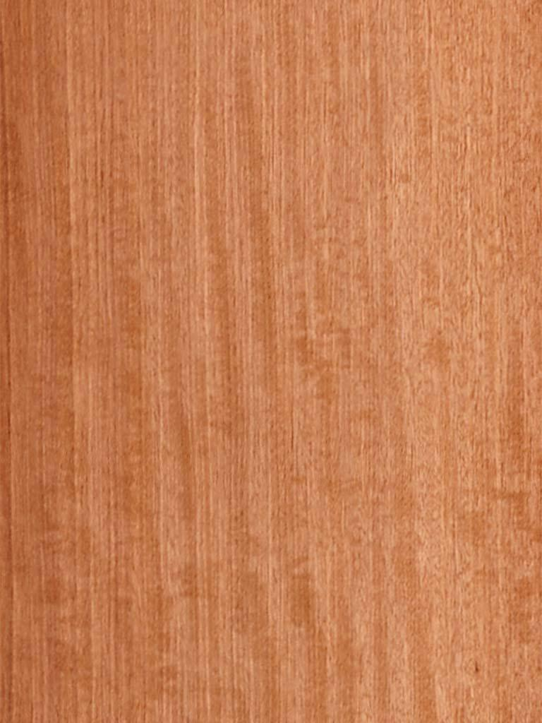 Quartered Plain Moabi Veneer