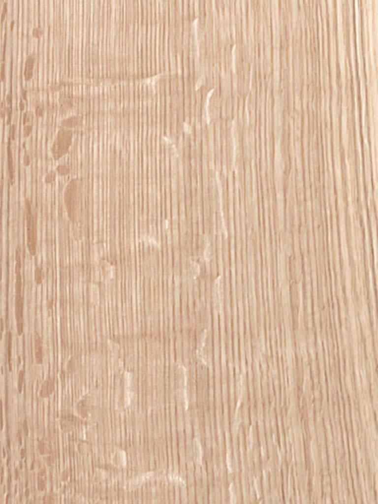 Quartered Oak American White Flakey Veneer