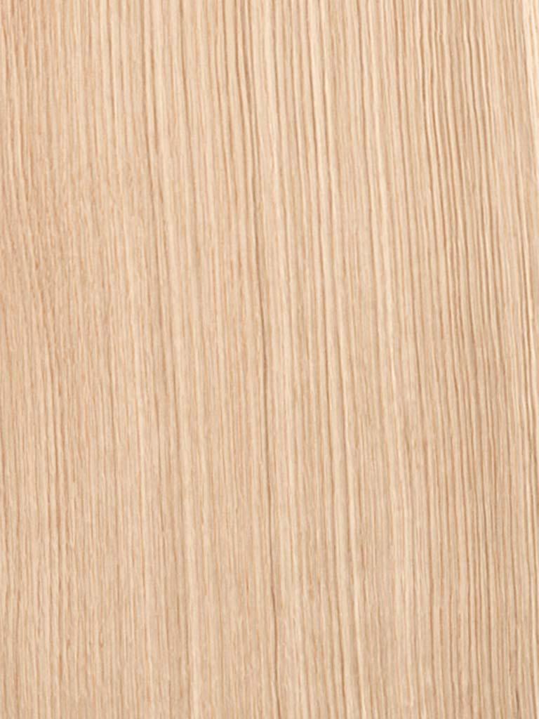 Oak American White Wood Veneer Dooge Veneers