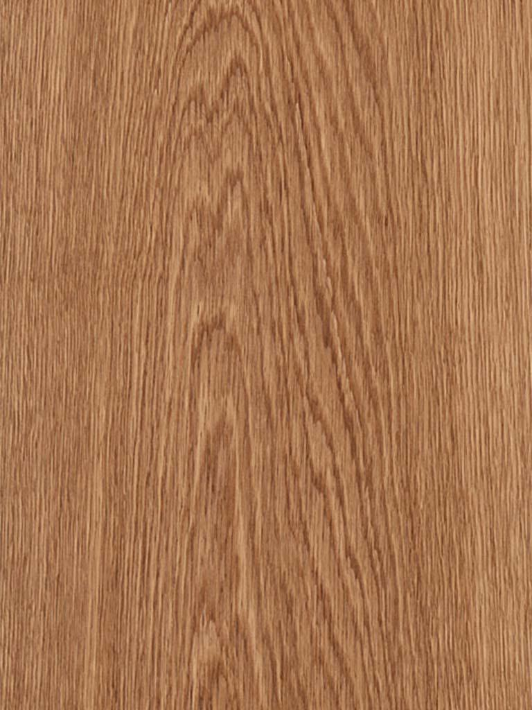Oak English Brown Flat Cut Veneer