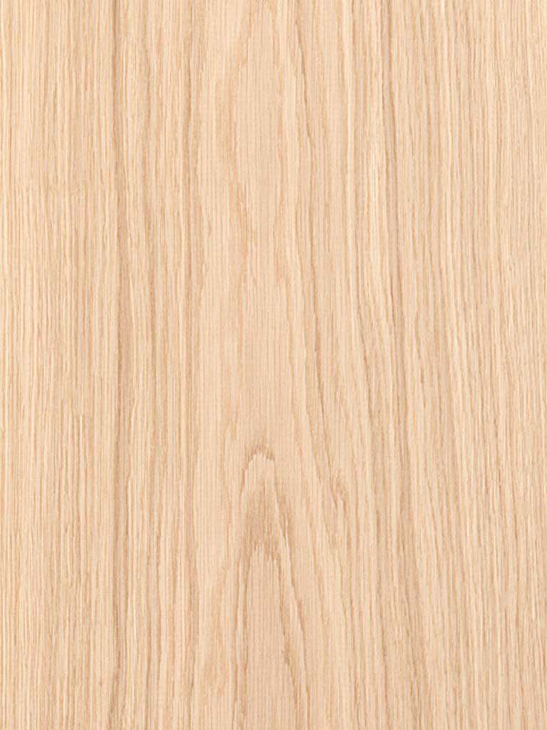 Flat Cut European Oak Veneer