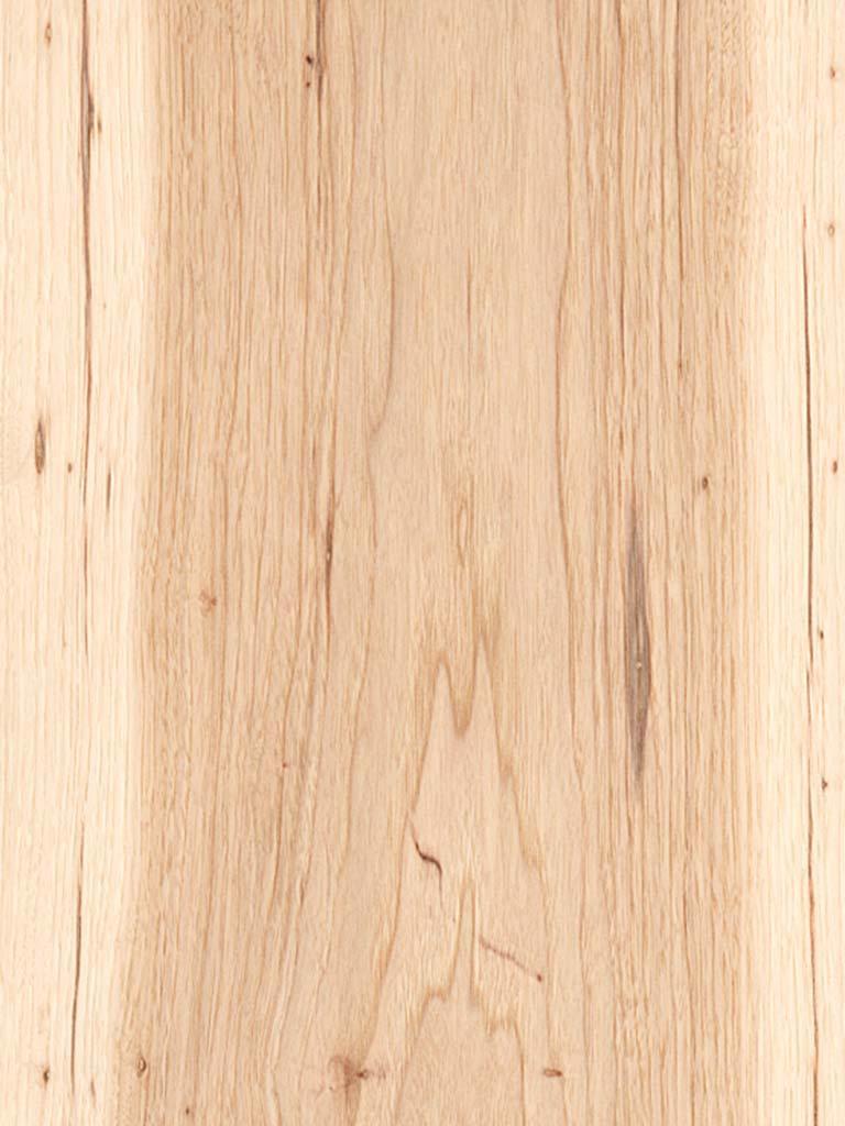 Pecky Pecan Wood Veneer