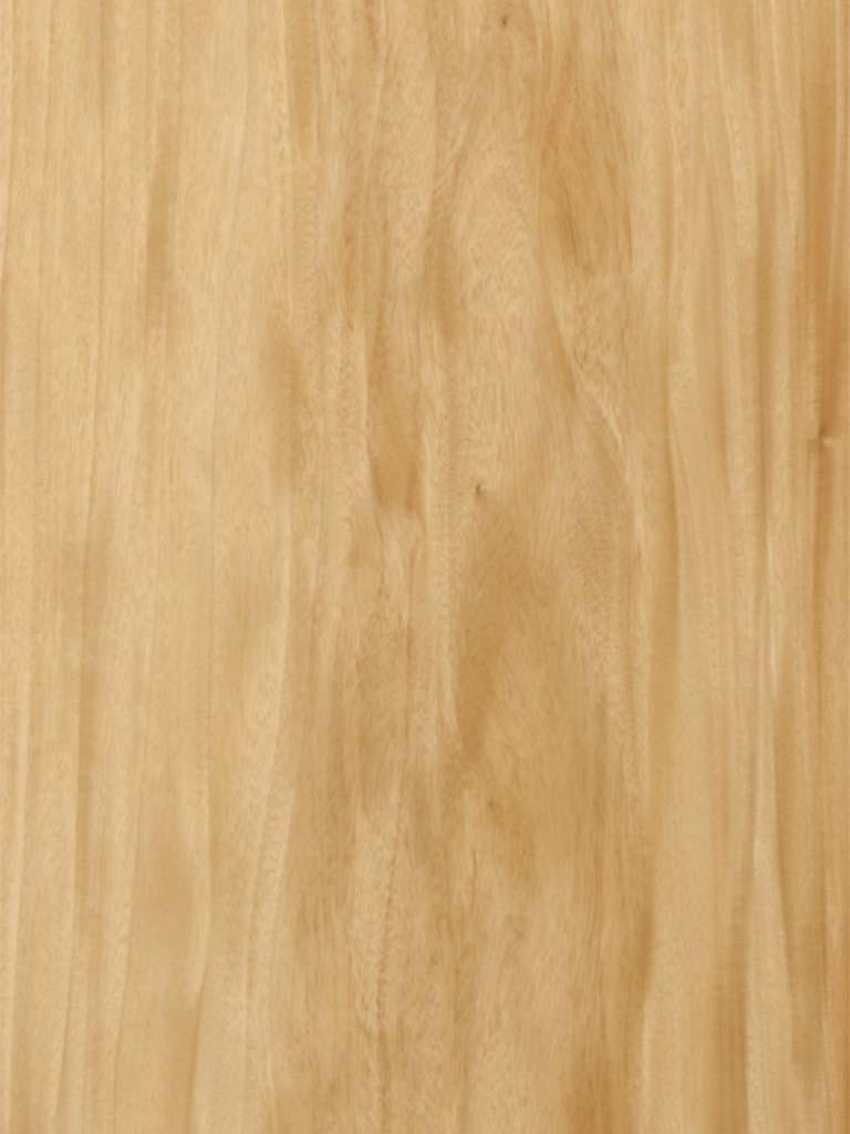 Flat Cut Prima Vera Wood Veneer