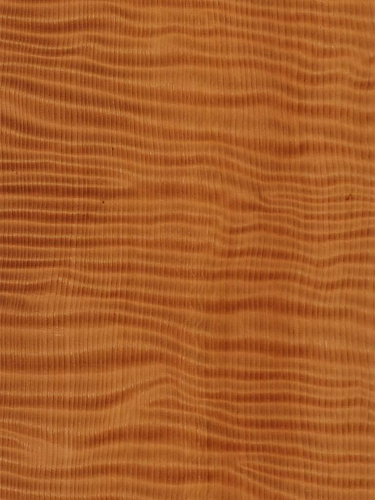 Redwood Figured Veneer