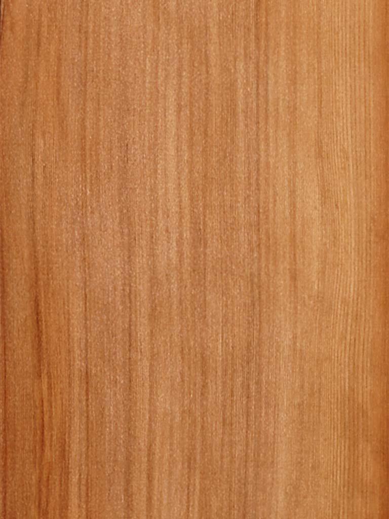 Redwood Veneer