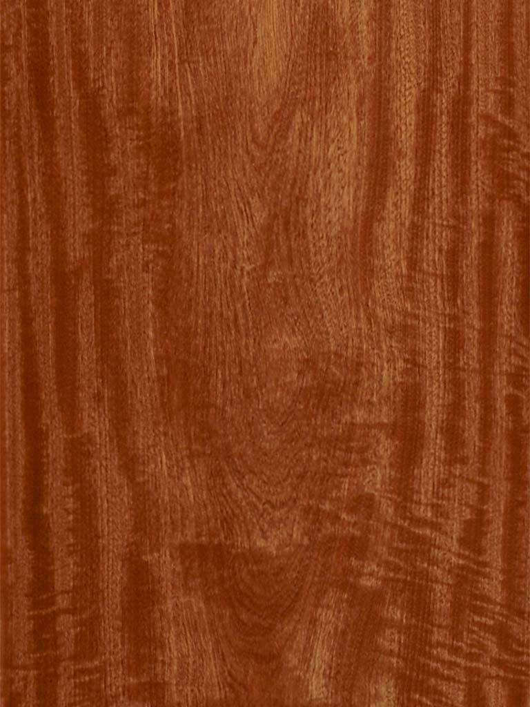 Flat Cut Figured Sapele Veneer