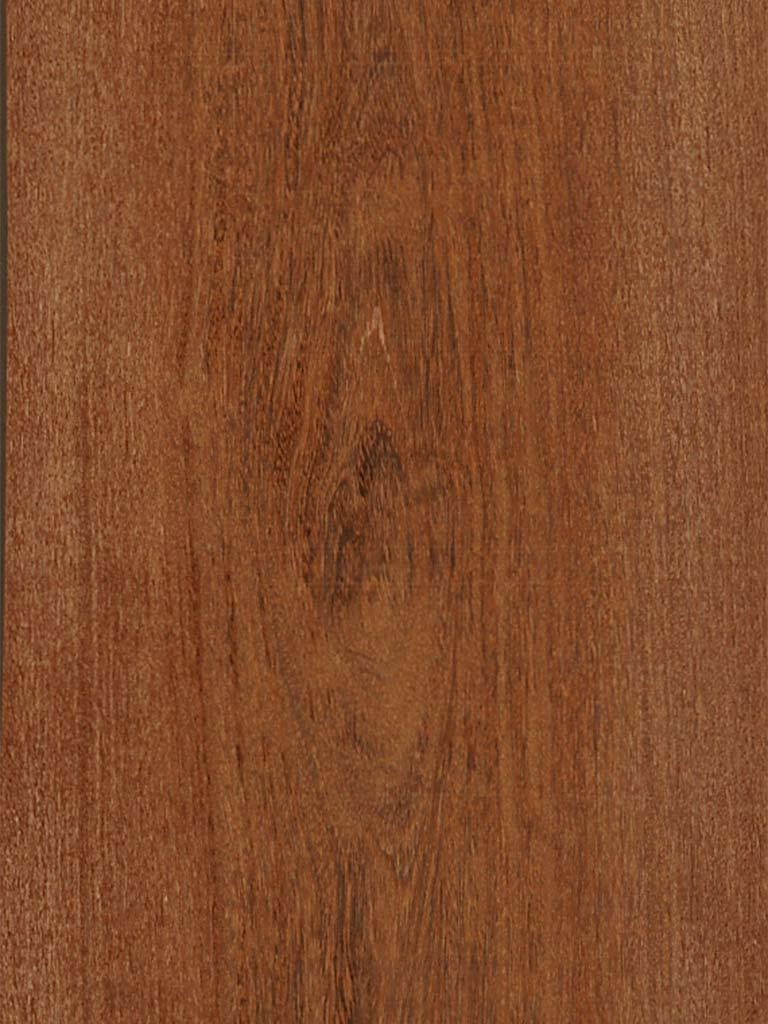 Sucupira Flat Cut Veneer
