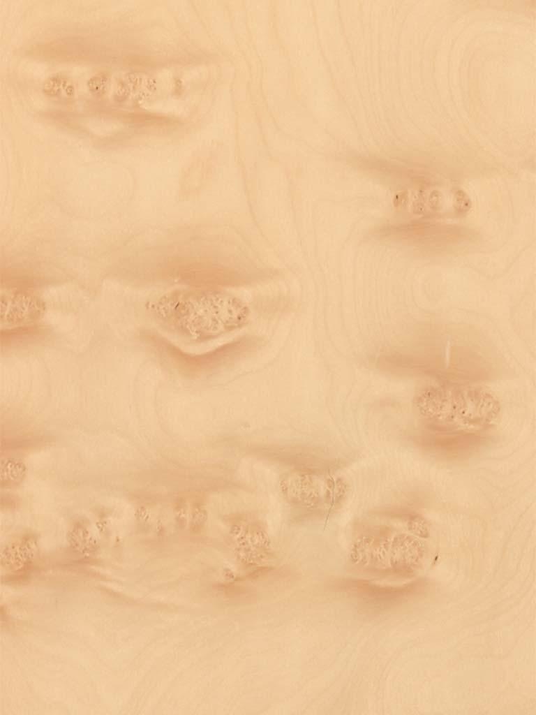 Sycamore Cluster Veneer