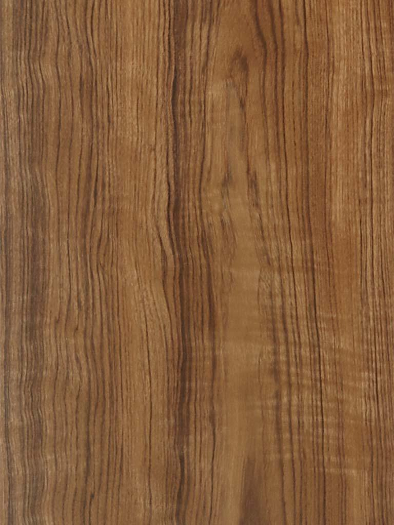 Figured Teak Wood Veneer