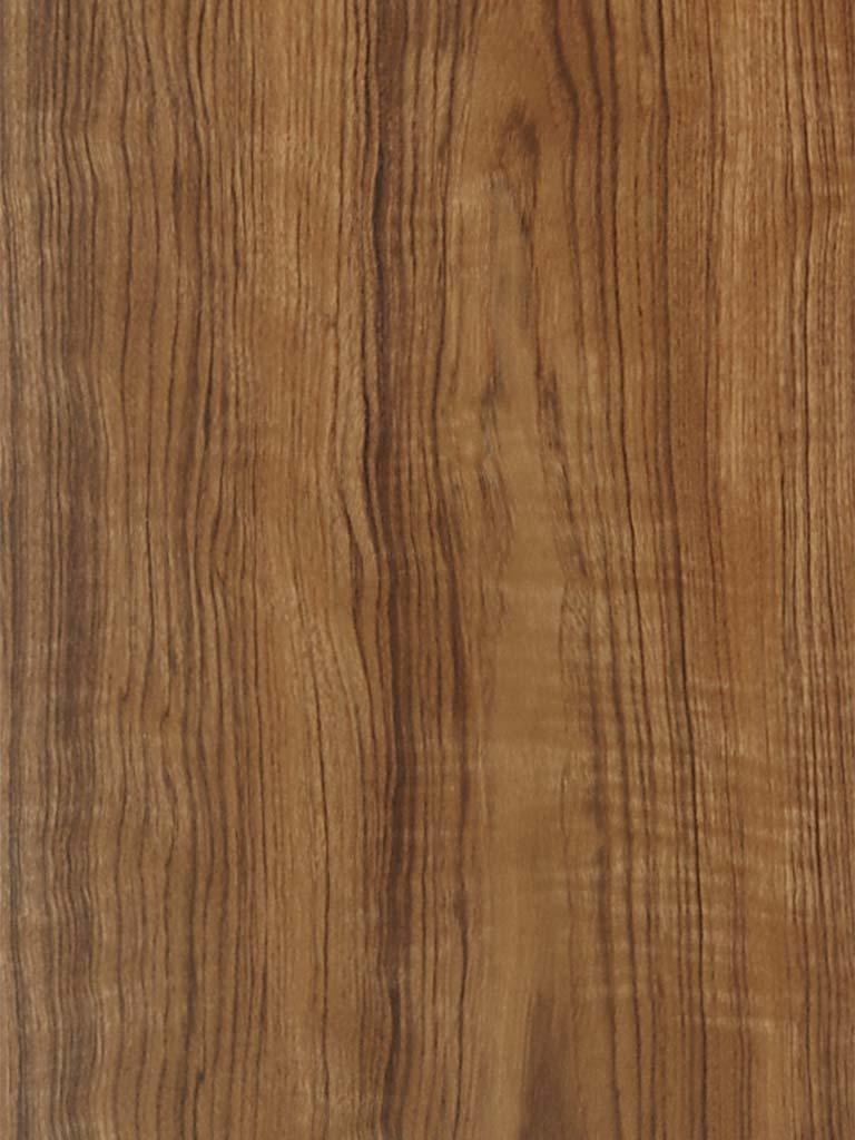 Teak Wood Veneer Dooge Veneers