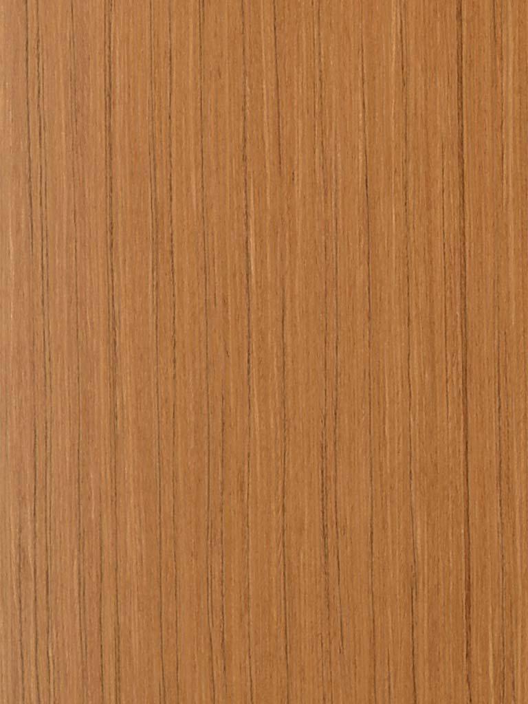 Reconstituted Teak Wood Veneer