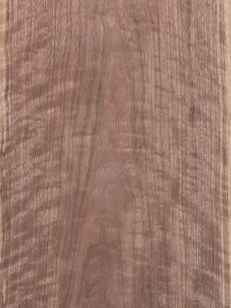 Figured American Black Walnut Veneer