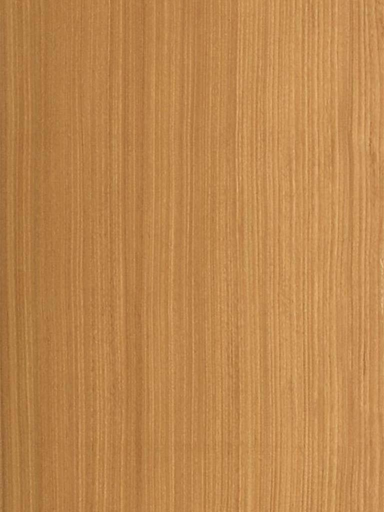Quartered Afrormosia Wood Veneer