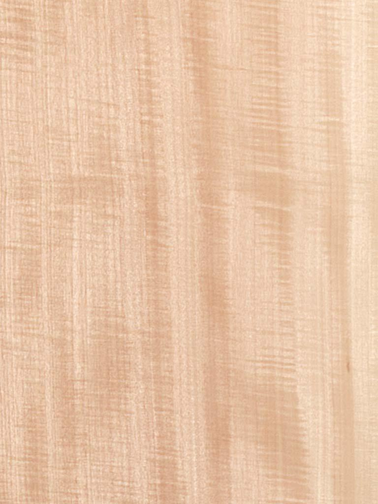 Quartered Figured Anegre Wood Veneer