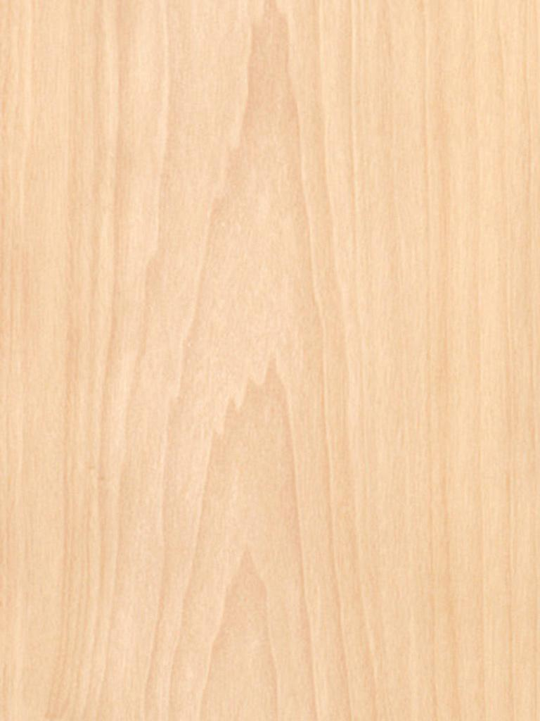 Flat Cut Anegre Plain Wood Veneer