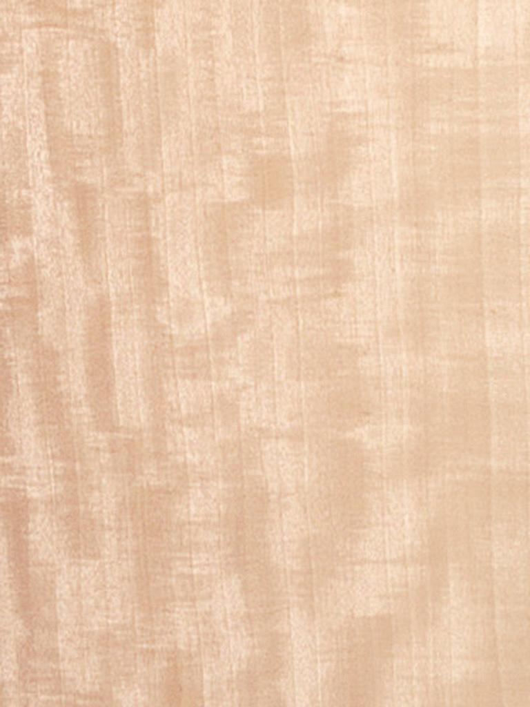 Quartered Figured Anegre Block Mottle Veneer