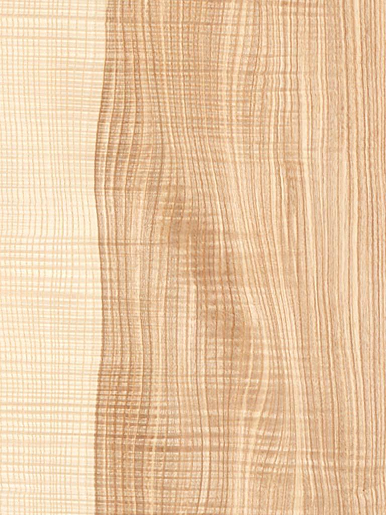 Quartered Figured Olive Ash Veneer