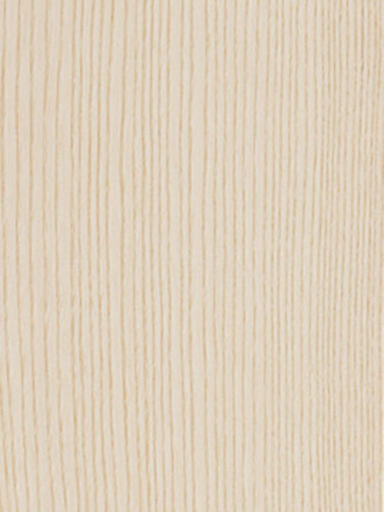 Quartered Plain Ash Veneer