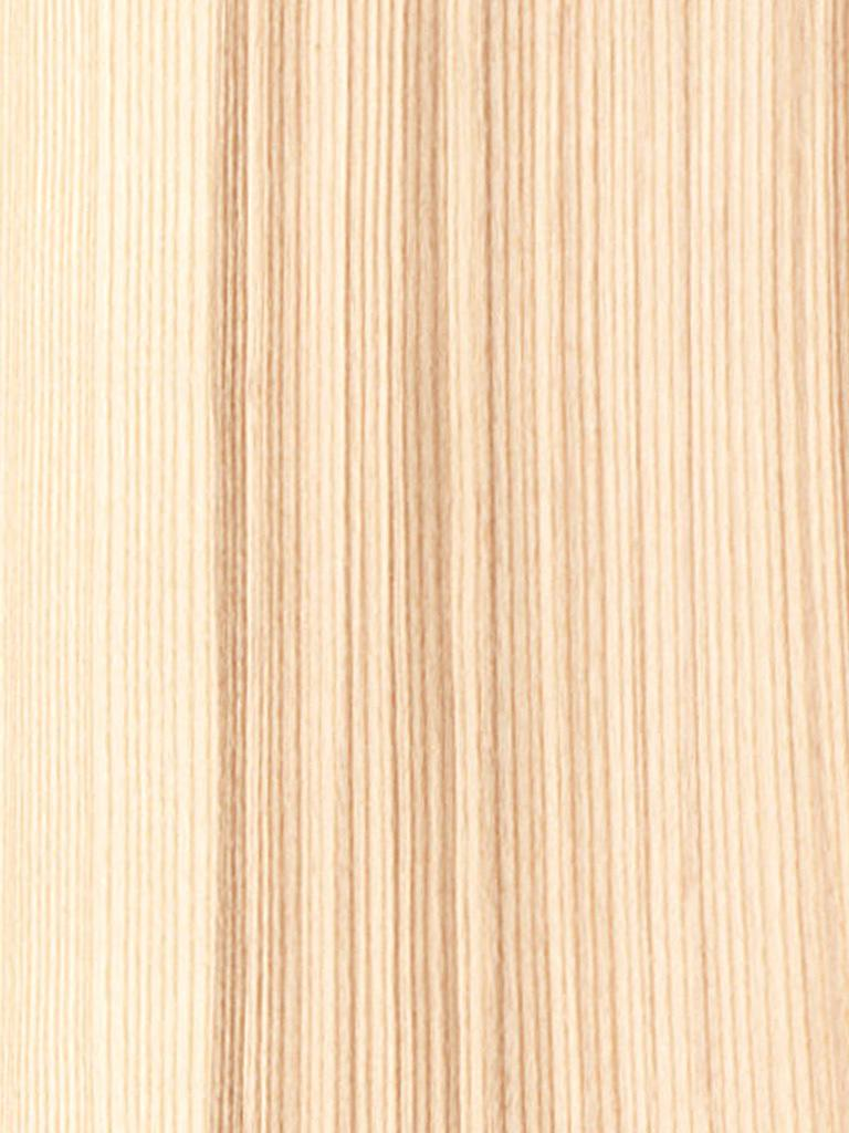 Quartered Plain Olive Ash Veneer
