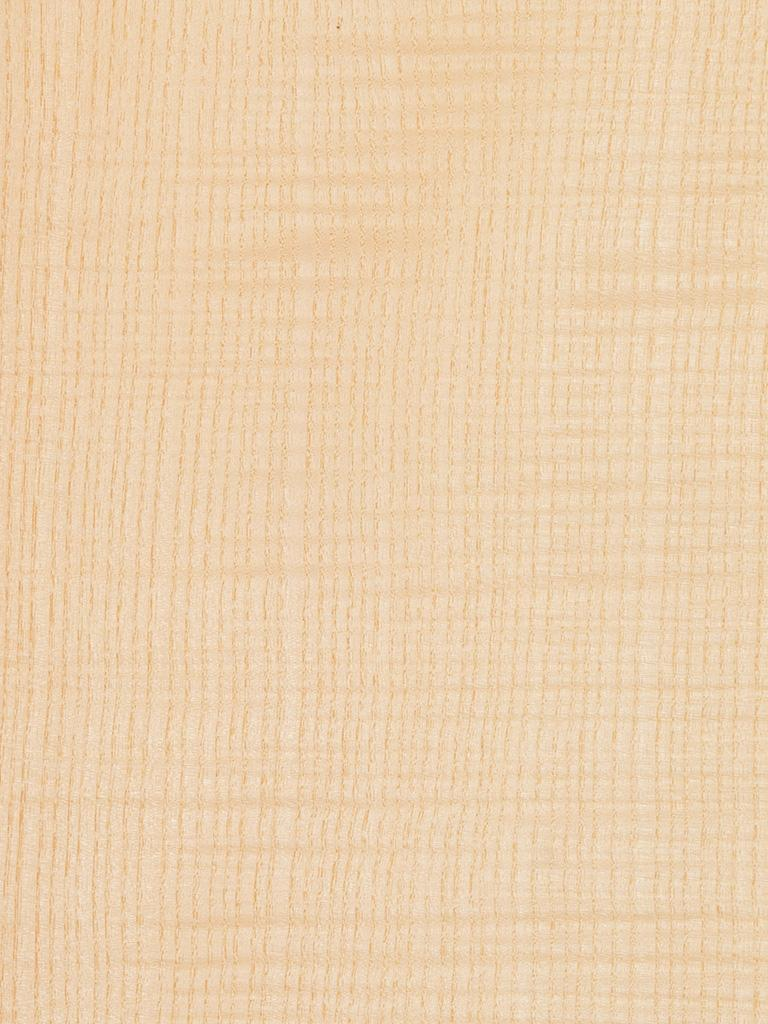 Quartered Figured Ash Fiddleback Veneer