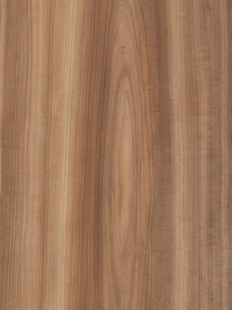 Flat Cut Fumed Aspen Wood Veneer