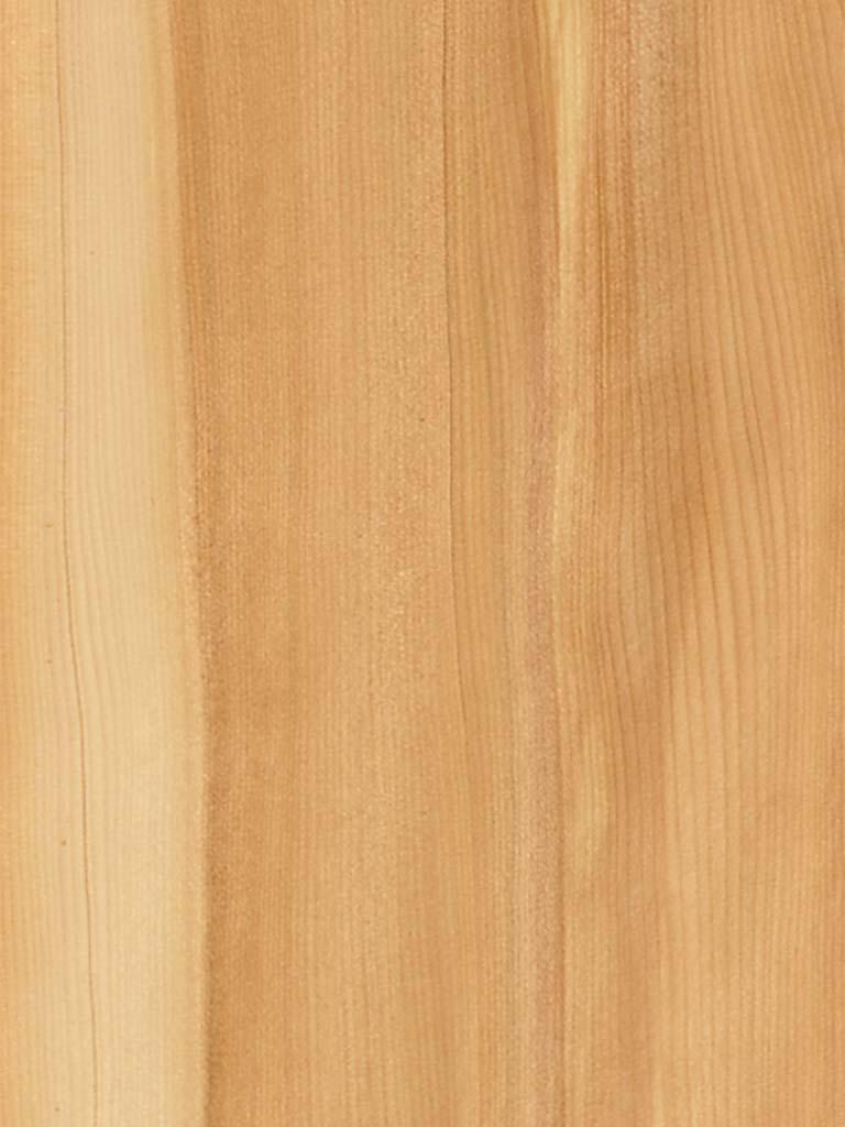 Quartered Lebanon Cedar Veneer