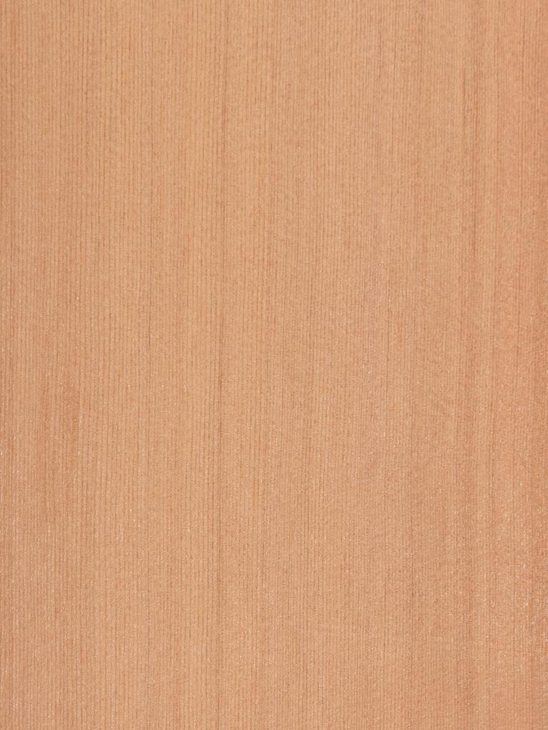 Quartered Red Cedar Wood Veneer