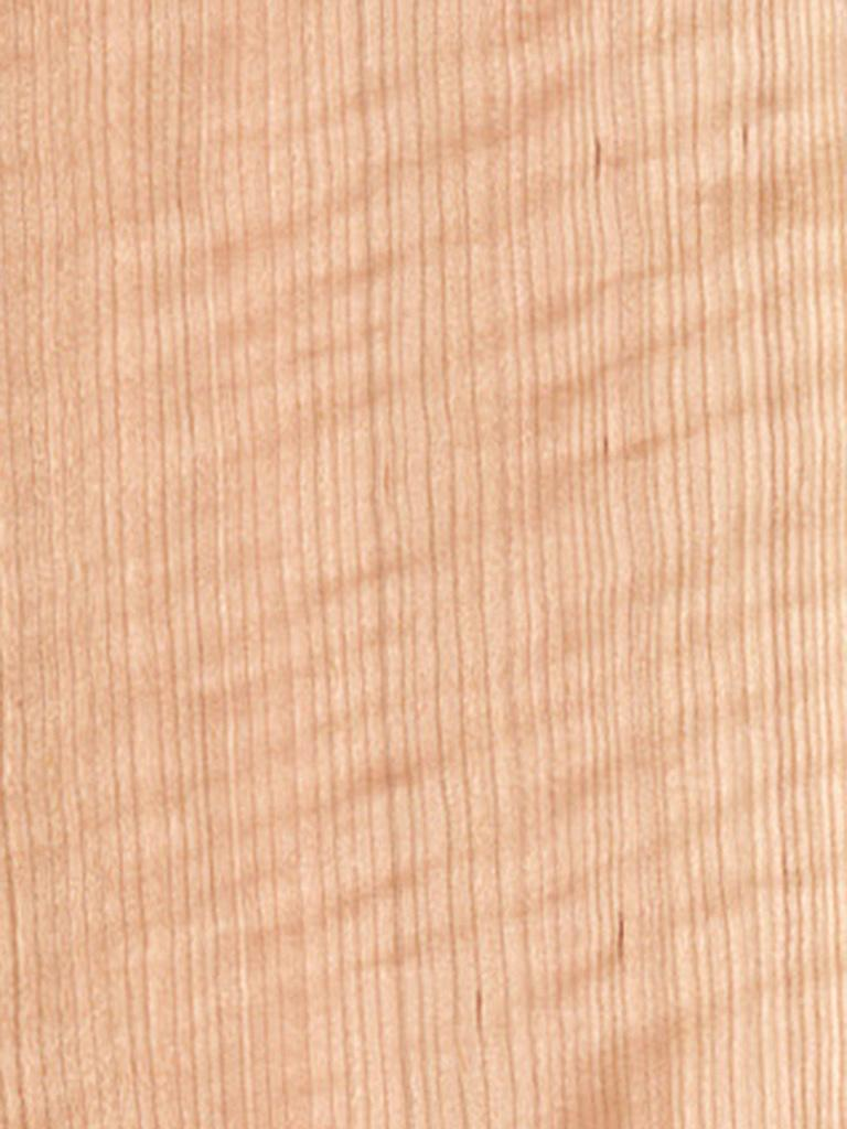 Quartered Figured American Black Cherry Veneer