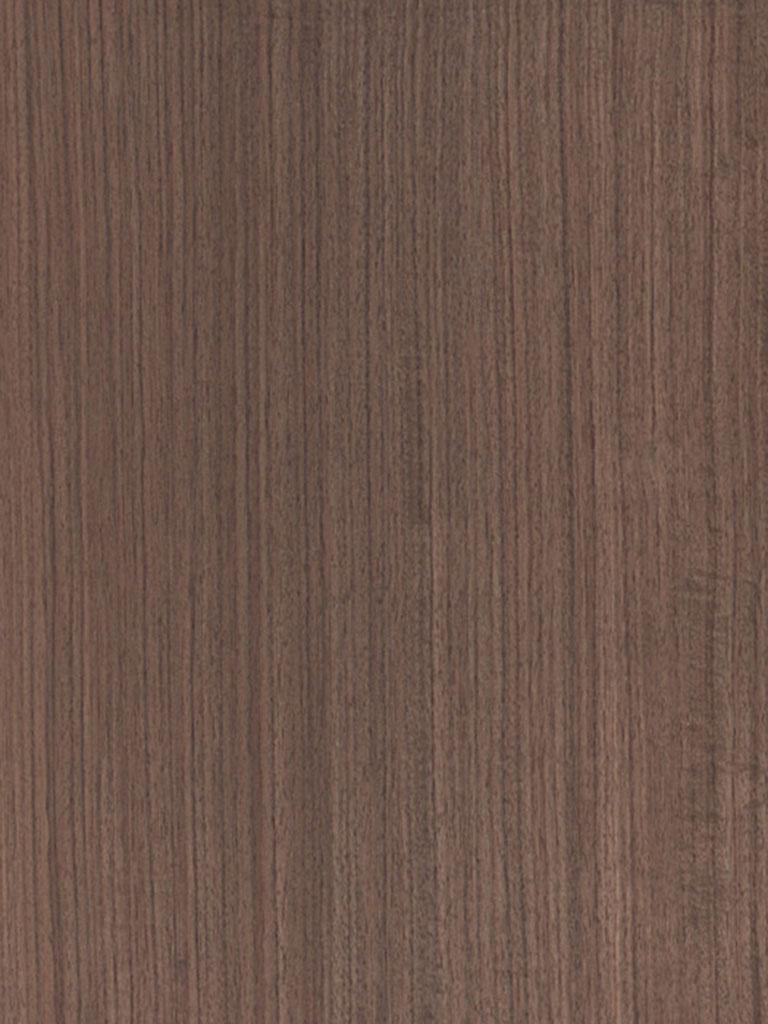 Quartered Plain Fumed Etimoe Veneer